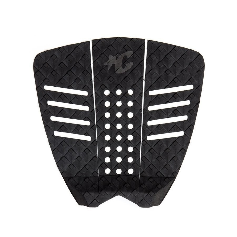 Creatures Of Leisure Pad Wide black