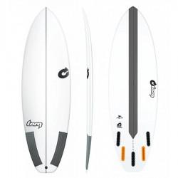 Planche de Surf Torq TEC PGR 5'10''