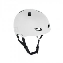 Ion Hardcap 3.1 white M/L
