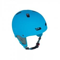 Ion Hardcap 3.1 comfort blue white S