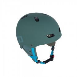 Ion Hardcap 3.1 comfort grey