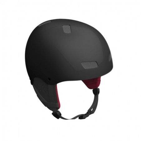 Ion Hardcap 3.1 select red