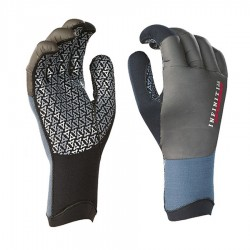 Xcel Kite Surf Glove 3mm