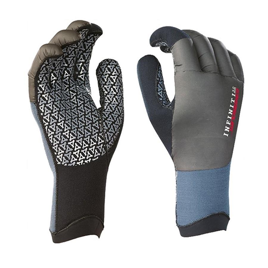 Xcel Kite Surf Glove 3mm