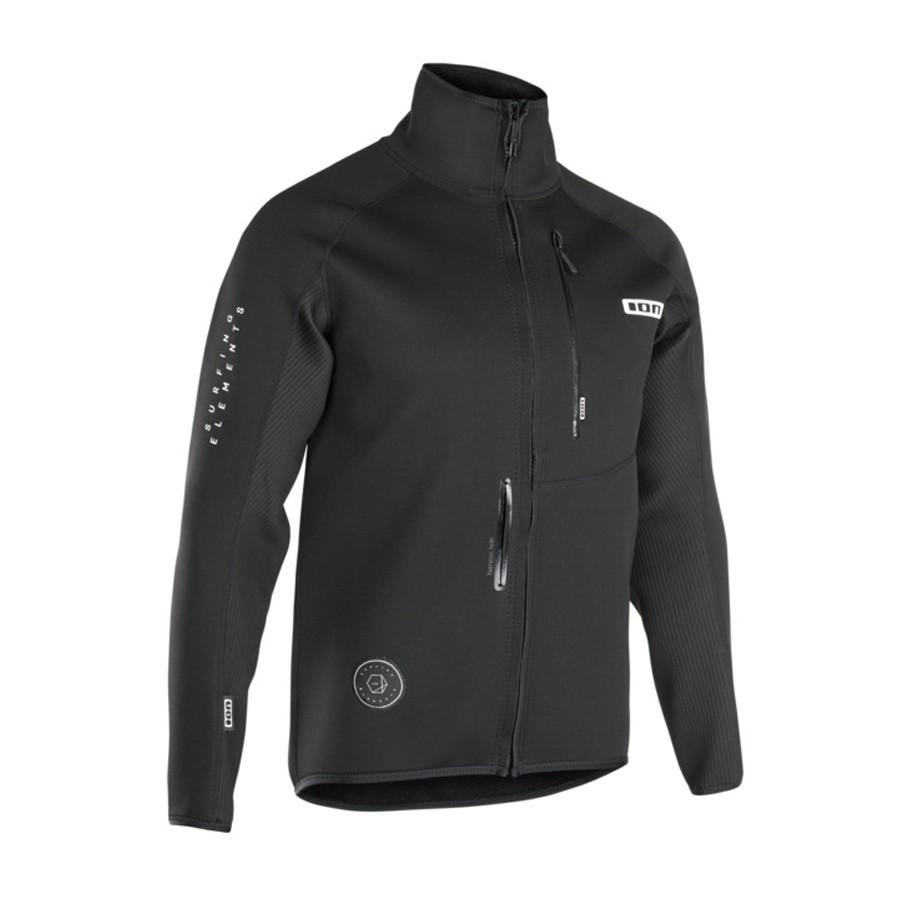Ion Neo Cruise Jacket black