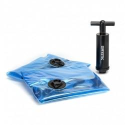 Mystic Sac de compression Vacuum bag