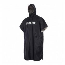 Poncho Mystic Deluxe black