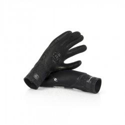 Gants Rip Curl Flash-Bomb 5mm 5 doigts