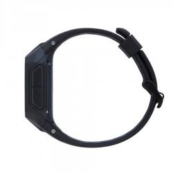 Rip Curl Search GPS 2 black Profil