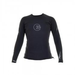 Billabong SGX Jacket 1/0.5mm