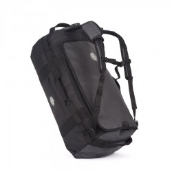 Rip Curl Surf Duffle Midnight