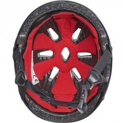 Casque Rekd Elite Helmet black
