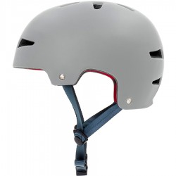 Casque Rekd Ultralite In-Mold Helmet grey