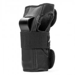 Protège poignet REKD black