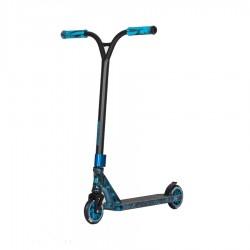 Trottinette Slamm Urban Wrap VII blue