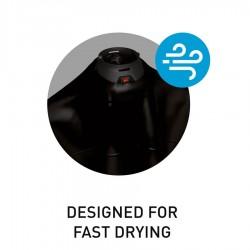 Cintre chauffant Surflogic Wetsuit Pro Dryer