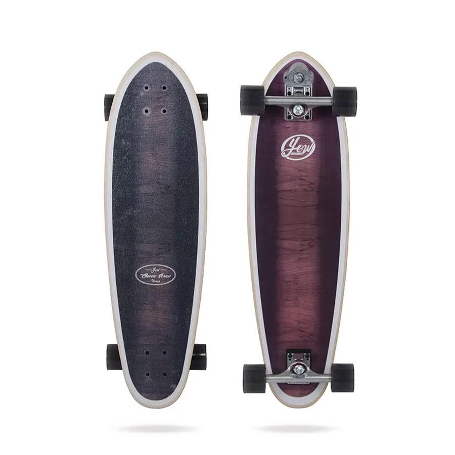 Surf Skate YOW Noosa 35''