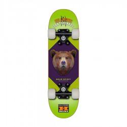 Skate mini hillmore spirit bear