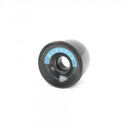 Lynx 62mmx46mm 80a Cinetic Wheels Pack