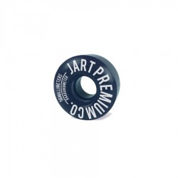 Uproar 56mmx34mm 84a Jart Wheels Pack