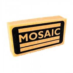 Griptape Cleaner Mosaic
