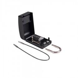Cadenas Surflogic Key Security Lock Double System
