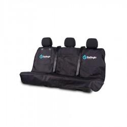 Housse de siège auto arrière Surflogic Waterproof clip system