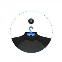 Cintre Surflogic Wetsuit Hanger Pro Double system