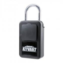 Cadenas Kanulock Keyvault Safe Storage