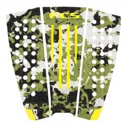 Pad FCS Julian Wilson army camo acid