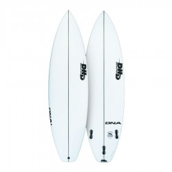 DHD Pro Series Mick Fanning DNA 5'10 FCSII