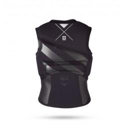 Gilet Mystic Block Vest Black