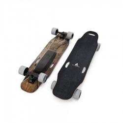 Halokee skateboard électrique Elwing