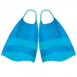 Palmes Hydro Tech 2 blue mint