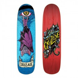 Bat 8.5''' Cruzade Deck