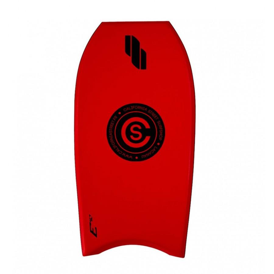 Hydro E-Board