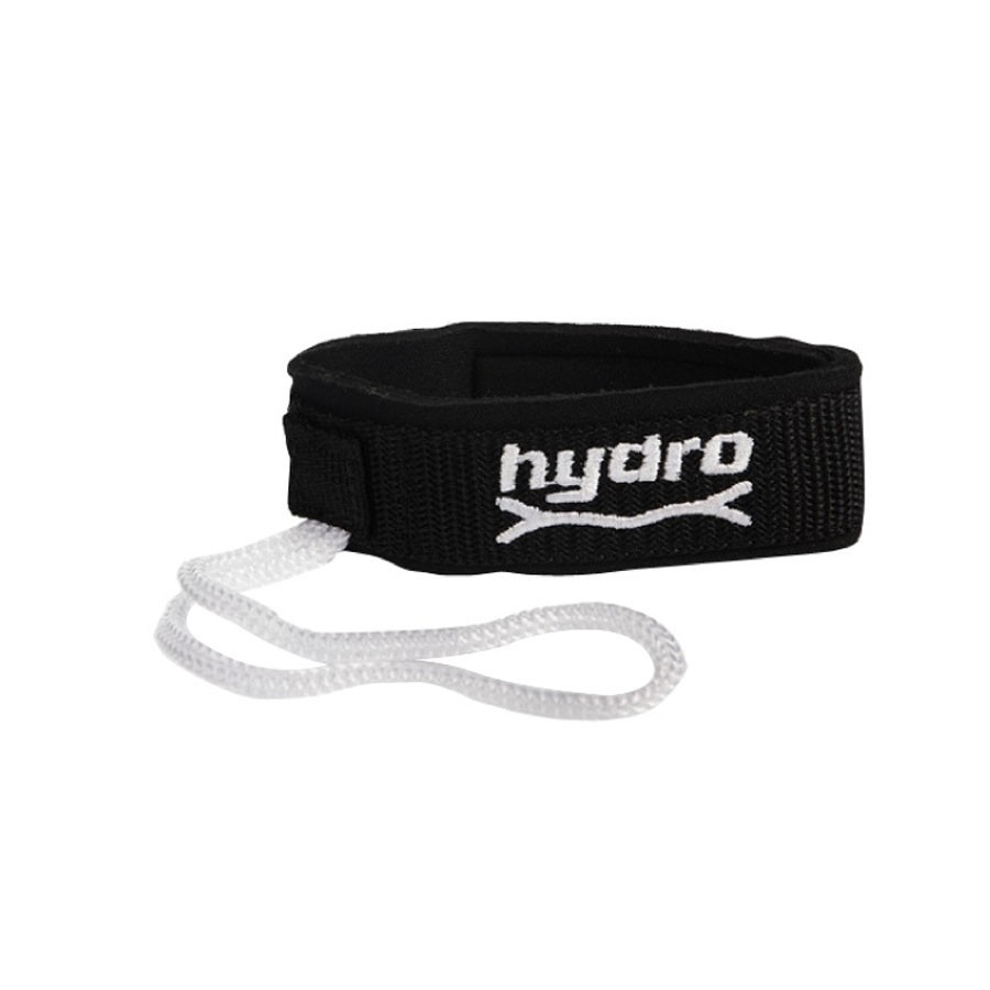 Hydro leash de palmes