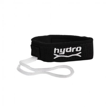 Hydro leash de palmes
