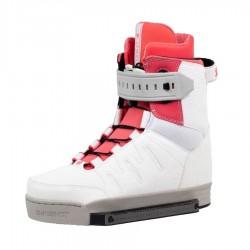 Slingshot Wake Boots Jewel 2019