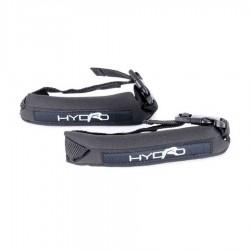 Hydro leash de palmes Deluxe