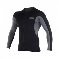 Mystic Brand Jacket Neoprene