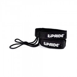 Pride Leash De Palmes