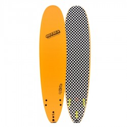 Odysea Catch Surf 7'0 Log