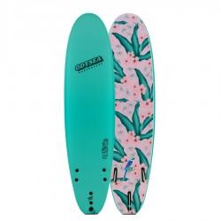 Odysea Catch Surf 7'0 Log Johnny Redmond