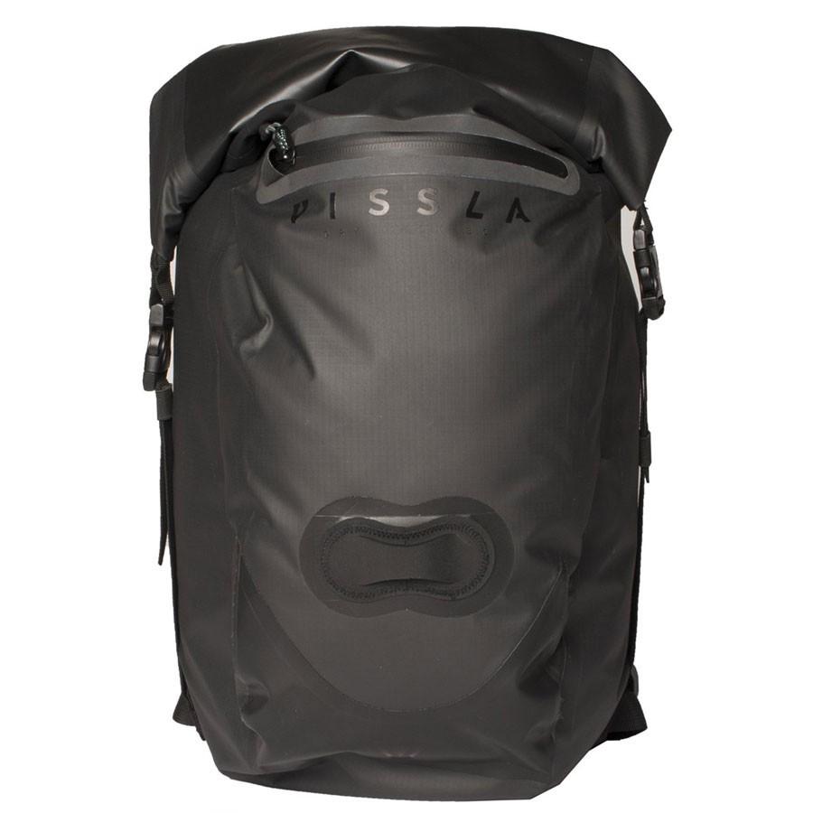 High Seas 22L Drypack
