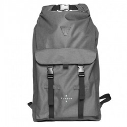 Surfer Elite Backpack