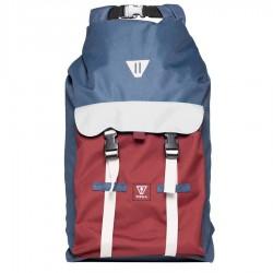 Surfer Elite Backpack