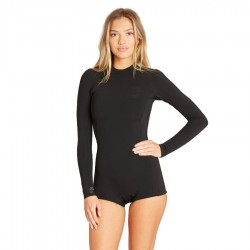 Billabong 2mm Spring Fever wave