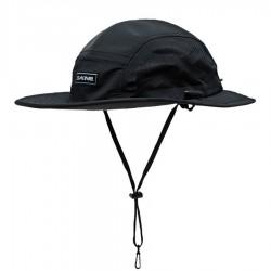 Dakine Kahu Surf Hat Noir