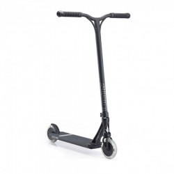 Trottinettes Blunt Complete Prodigy S7